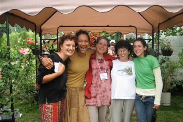 2005-yes-to-life-retreat-024-small94AD818A-8D83-794D-BC3F-DDD2DCE1AF8F.jpg