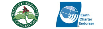 membership and other logos